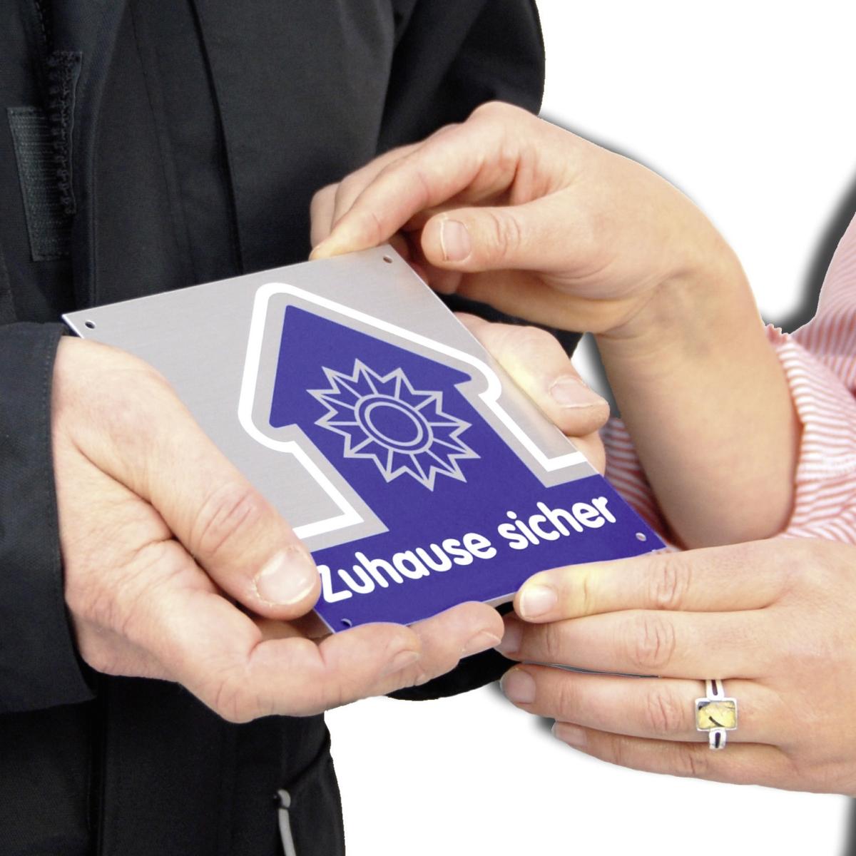 Bildquelle: www.zuhause-sicher.de