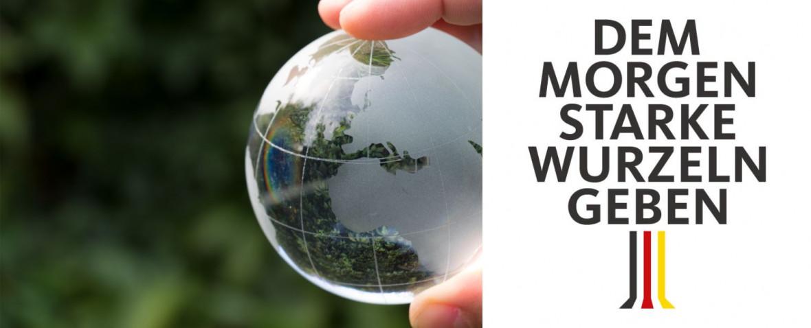 Aktuelles Statement der CDU-Fraktion Velen-Ramsdorf zum Thema Umwelt-, Natur- und Klimaschutz: